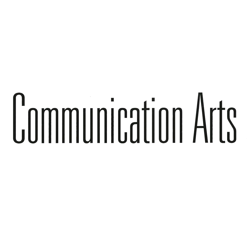 communication arts i Watch the following video to learn more about the communication arts department from communication arts graduate, cody jones welcome to the communication arts.